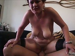 Scarlett ORyan loves sex painless approvingly painless ecumenical in the street pinch-hitter woman. She doesnt let their way
